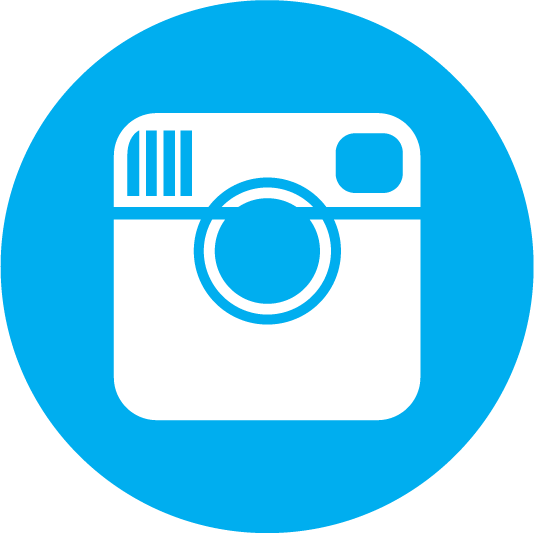 Infamous Quick - Social Media